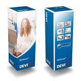 Нагревательный мат DEVIcomfort 150T (DTIR-150) 83030588 (12м²), фото 3