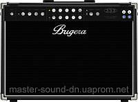 Гитарный комбо Bugera 333-212