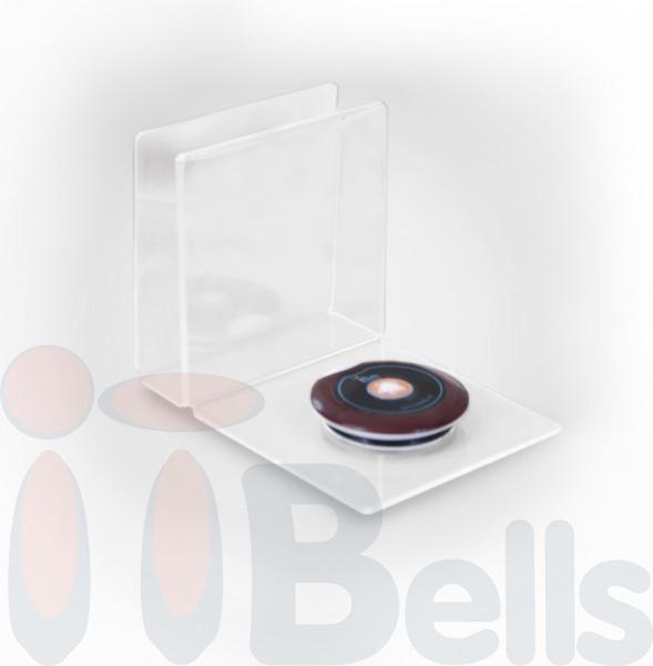 Многофункциональная подставка для кнопок вызова