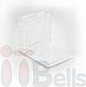 Многофункциональная подставка для кнопок вызова, фото 2