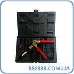 Ручной заклепочник рычажного типа гидравлический HT-6750 Sumake