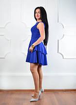 """Платье """"Кармен"""", фото 2"""
