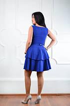 """Платье """"Кармен"""", фото 3"""