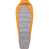Спальный мешок Coleman Telluride 100 (2000015571)