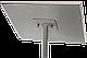Комплект напольный Elank 3, фото 4