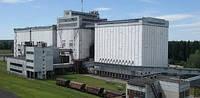 Модернизация комбикормовых заводов