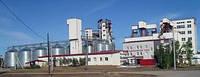Переоснащение комбикормовых заводов