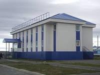 Проектирование изготовление складов ангаров бмз из лстк, ЖБК