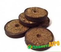 Кокосовые таблетки Cocopress 36 мм, Дания