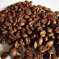 Кофе Арабика Доминикана Барахона в зернах  свежеобжаренный