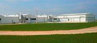 Строительство и проектирование ферм