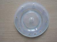 Мембрана для колонки ВПГ 23 (силикон).