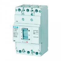Автоматический выключатель Moeller/EATON BZM 1 80А