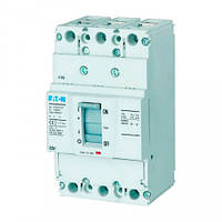 Автоматический выключатель Moeller/EATON BZM 1 100А