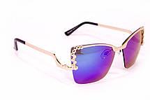 Солнцезащитные очки (6363-3), фото 2