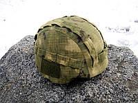 Чехол (кавер) для шлема типа PSGT