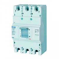 Автоматический выключатель Moeller/EATON BZMB2  160А