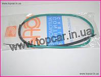 Трос ручника задний Л/П  Citroen Jumpy II 07-  Cofle Италия 10.4738