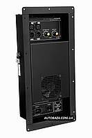 Park Audio DX1000B-4 PFC встраиваемый сабвуферный усилитель 1000 Вт/4 Ома c корректором мощности