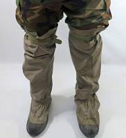 Резиновые ботинки Wodery OP- 1 размер 3