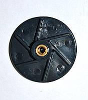 Муфта двигателя для блендеров Moulinex SS-193660