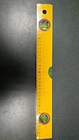 Уровень ht tools 40 см.