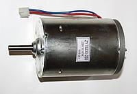 Мотор для хлебопечки ZYT5230-230 MOULINEX SS-187661