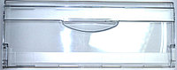 Дверка морозильного ящика для холодильника Атлант 774142100800