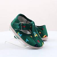 Женские домашняя обувь Берегиня (42367)