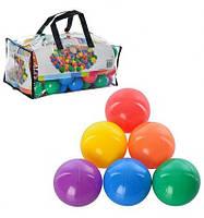 Набор мячей Intex 49602