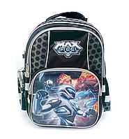 """Рюкзак """"Max Steel"""" Kite MX-514K, фото 1"""