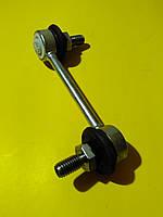 Тяга стабилизатора заднего Mercedes w115/r107/w114 1968 - 1989 915103 Ruville