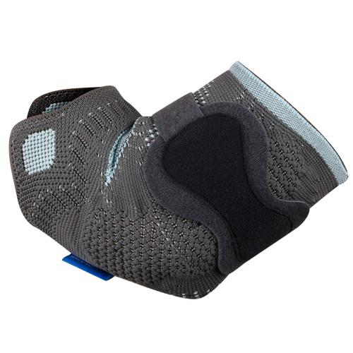 Thuasne бандаж для суставов рентгенодиагностика травматических повреждений суставов