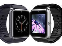 Smart Watch Gt - 08, Часы умные Gt - 08