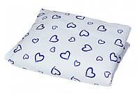 Одеяло и подушка Twins color mix
