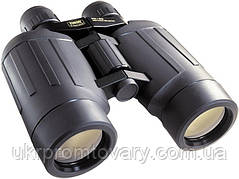 Бинокль Yukon БЗ 30x50, отличная видимость, распродажа
