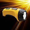 Аккумуляторный фонарь Feron TH2293