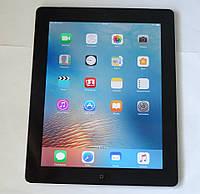 Планшет Apple iPad 4 Retina Wi-Fi + 4G 32GB Black