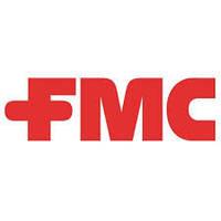 Родентицид  Бромакем (10 кг) FMC