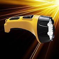 Аккумуляторный фонарь Feron TH2295