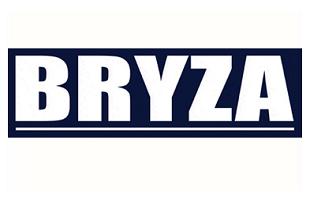 Водосточные системы Bryza 125/90