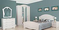 Спальня 5Д Луиза