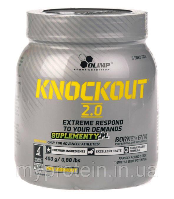 спортивные витамины оптом