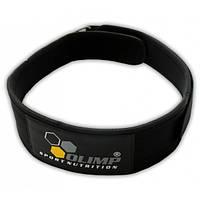 OLIMP Пояс Competition Belt 4