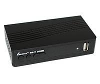 TV-тюнер внешний автономный Eurosky ES-II EVR DVB-T2