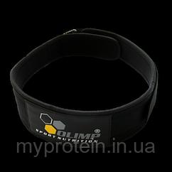 OLIMP Пояс Profi Belt 6