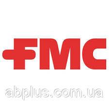 Фунгицид Силит 400 КС FMC