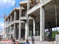 Капитальное строительство и ремонт, реконструкция