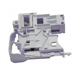 Замок пральної машини Ariston C00299278
