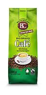 Кофе в зернах Bertschi. Bio Bravo Cafe 250g